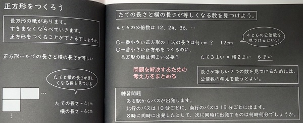 f:id:takehikoMultiply:20200315062636j:plain