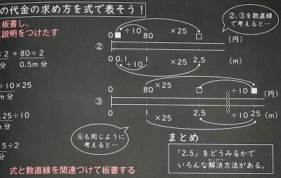 f:id:takehikoMultiply:20200315062654j:plain