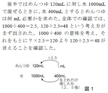 f:id:takehikoMultiply:20200704080242j:plain