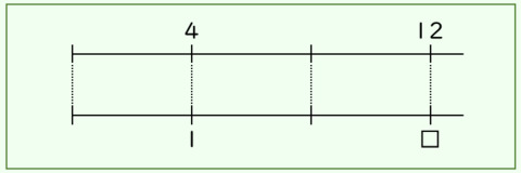 f:id:takehikoMultiply:20200726074547j:plain