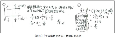 f:id:takehikoMultiply:20200808003347j:plain