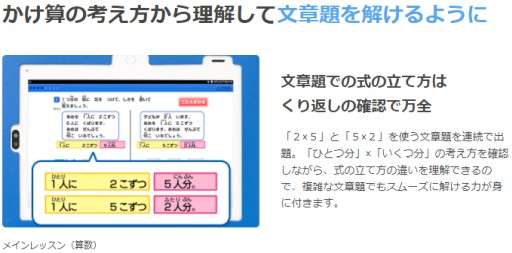 f:id:takehikoMultiply:20201203055052j:plain