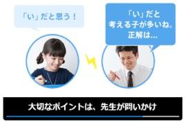 f:id:takehikoMultiply:20201203055111j:plain