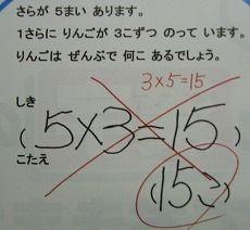 f:id:takehikom:20101126234744j:image