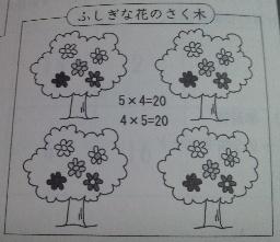 f:id:takehikom:20111125064230j:image