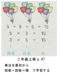 f:id:takehikom:20111125064330j:image
