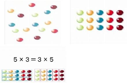 f:id:takehikom:20111125064346j:image