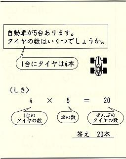 f:id:takehikom:20111215064358j:image