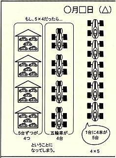 f:id:takehikom:20111215064418j:image