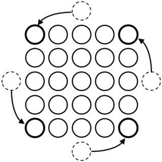 f:id:takehikom:20120116053138j:image