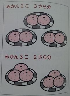 f:id:takehikom:20120221192832j:image
