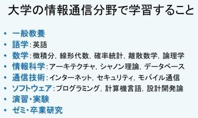 f:id:takehikom:20120310065026j:image