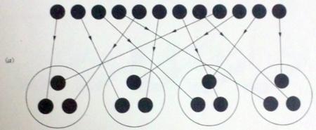 f:id:takehikom:20121207052146j:image