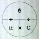 f:id:takehikom:20130131051045j:image