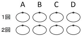 f:id:takehikom:20130227051636j:image