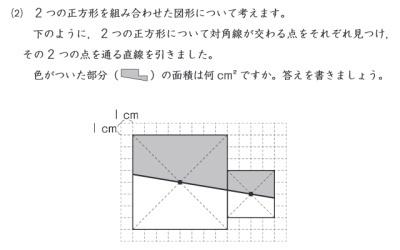f:id:takehikom:20150527230035j:image