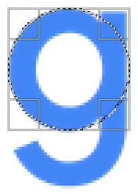 f:id:takehikom:20150905080644p:image