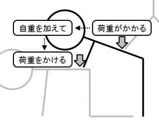 f:id:takehikom:20160814235346j:image