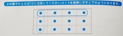 f:id:takehikom:20170121062510j:image