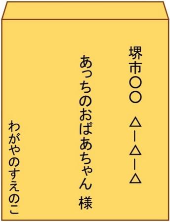f:id:takehikom:20170907212346j:image