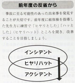 f:id:takehikom:20190617235724j:plain