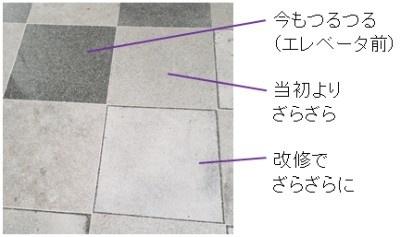 f:id:takehikom:20190628195852j:plain