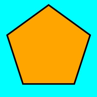 f:id:takehikom:20210118055144p:plain