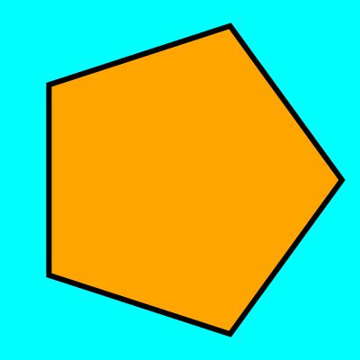 f:id:takehikom:20210118055204p:plain