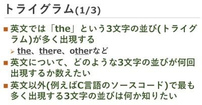 f:id:takehikom:20210131075855j:plain