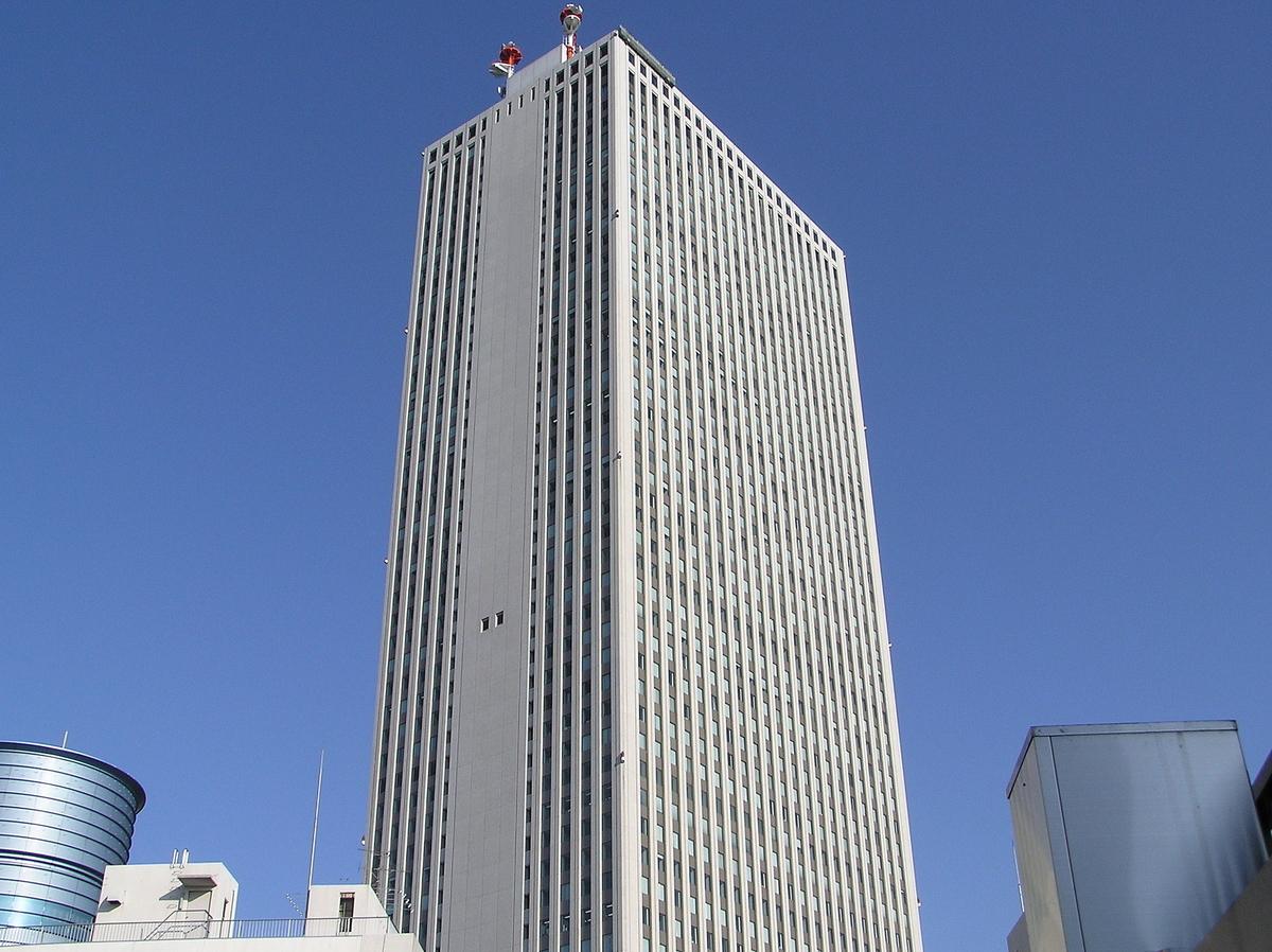 f:id:takehikotakashima:20200911135925j:plain