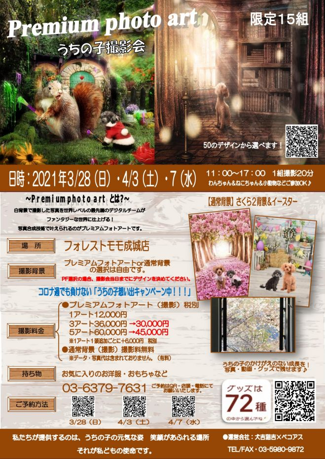 f:id:takehikotakashima:20210302145506j:plain