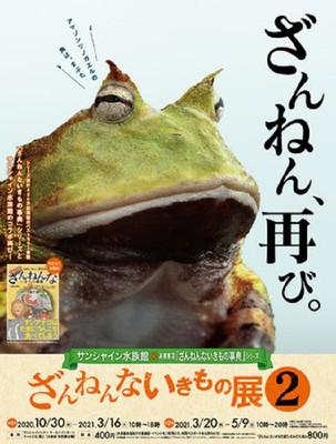 f:id:takehikotakashima:20210416143620j:plain
