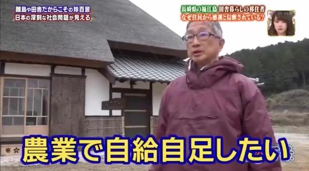 f:id:takehiro0405:20190323213731j:plain