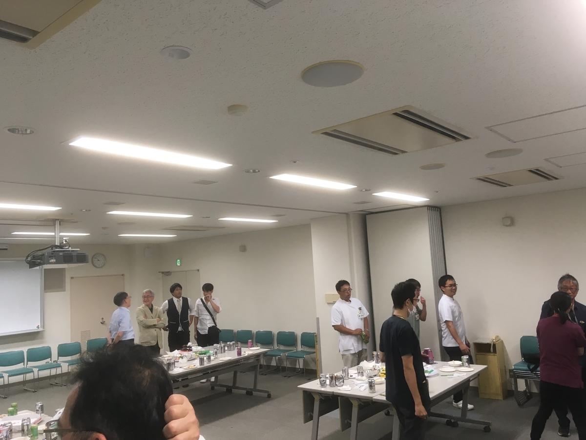 f:id:takehiro0405:20190624115545j:plain
