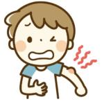 f:id:takehiro0405:20191204155653p:plain