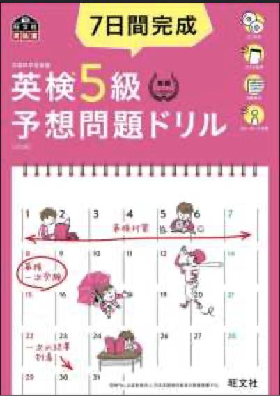 f:id:takehiro0405:20200127212654p:plain