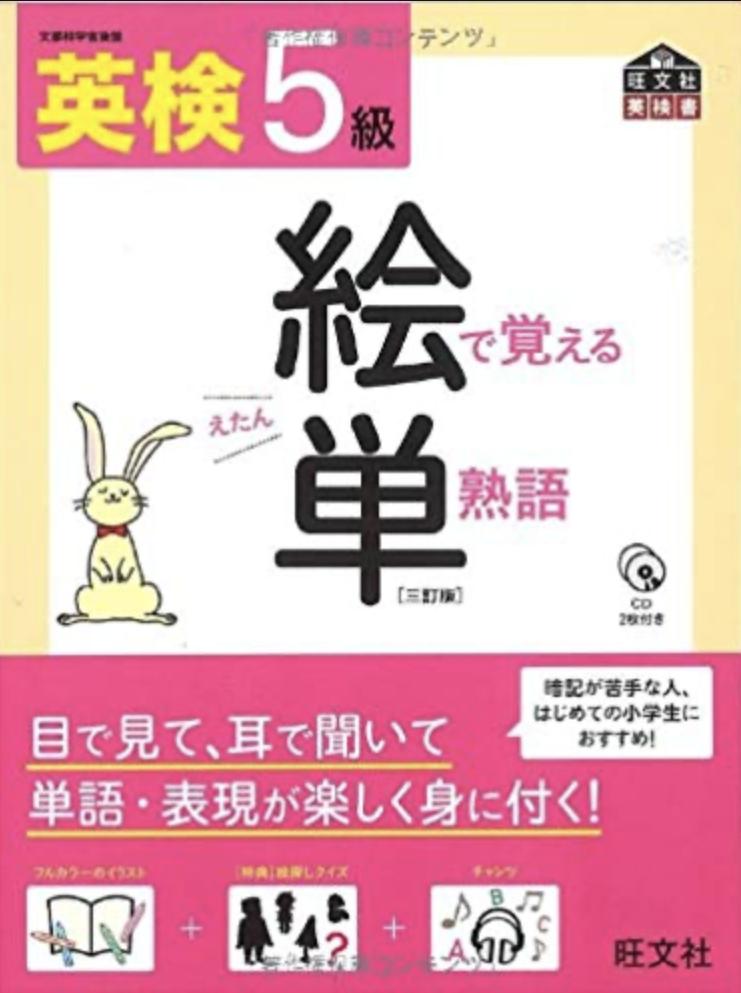 f:id:takehiro0405:20200127212712p:plain