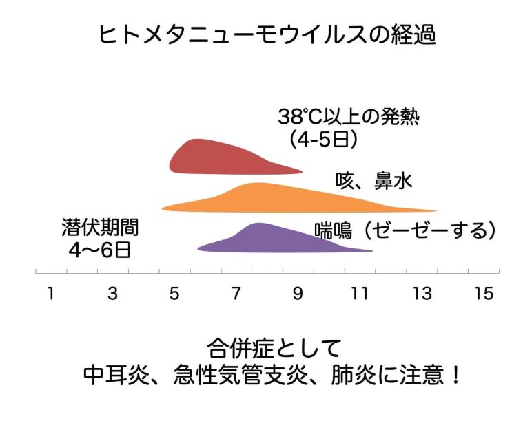 f:id:takehiro0405:20200203151456p:plain