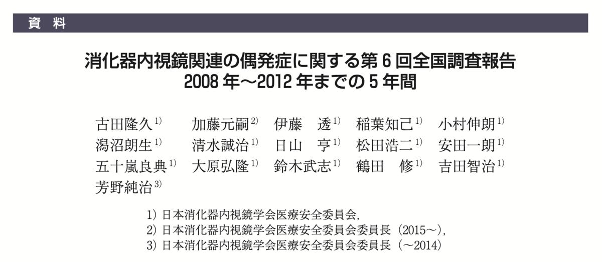 f:id:takehiro0405:20200530204045p:plain