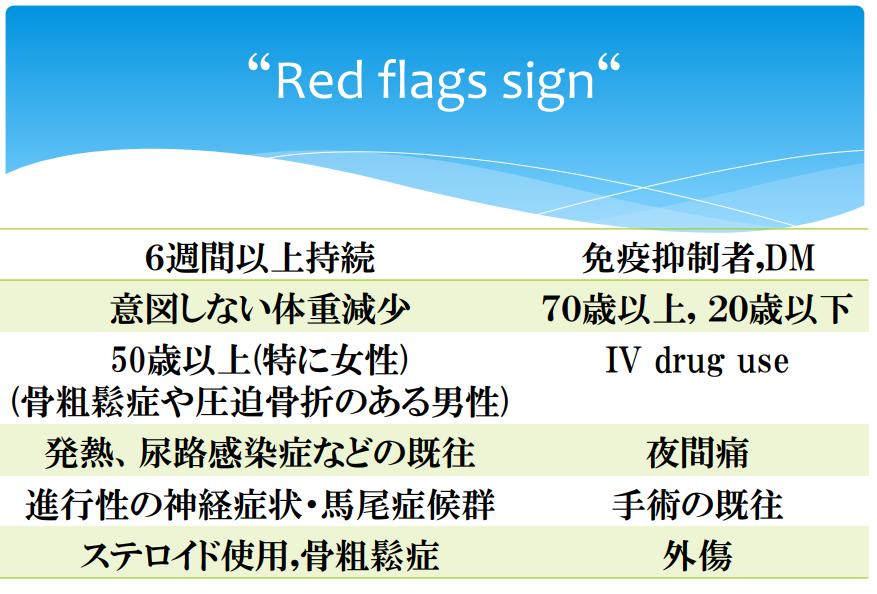 f:id:takehiro0405:20200831173611p:plain