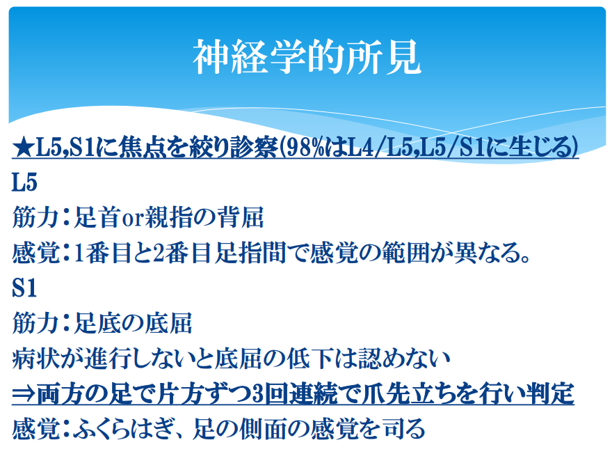 f:id:takehiro0405:20200831174155p:plain