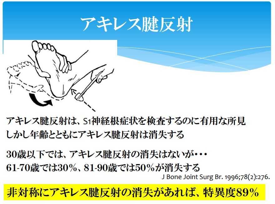 f:id:takehiro0405:20200831174251p:plain