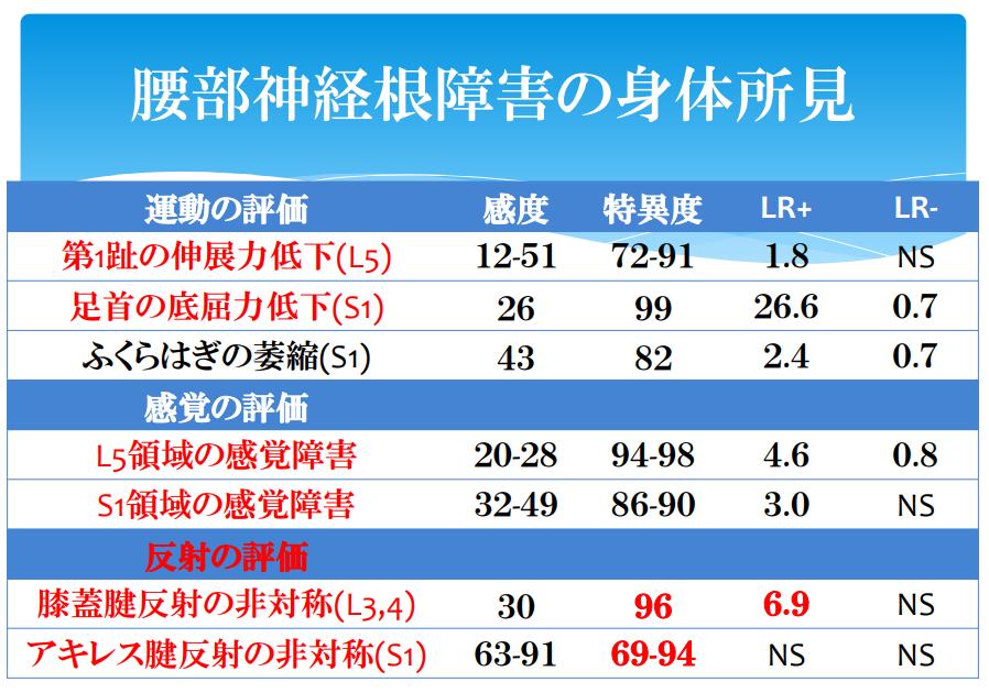 f:id:takehiro0405:20200831174312p:plain