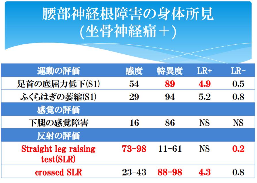 f:id:takehiro0405:20200831174350p:plain