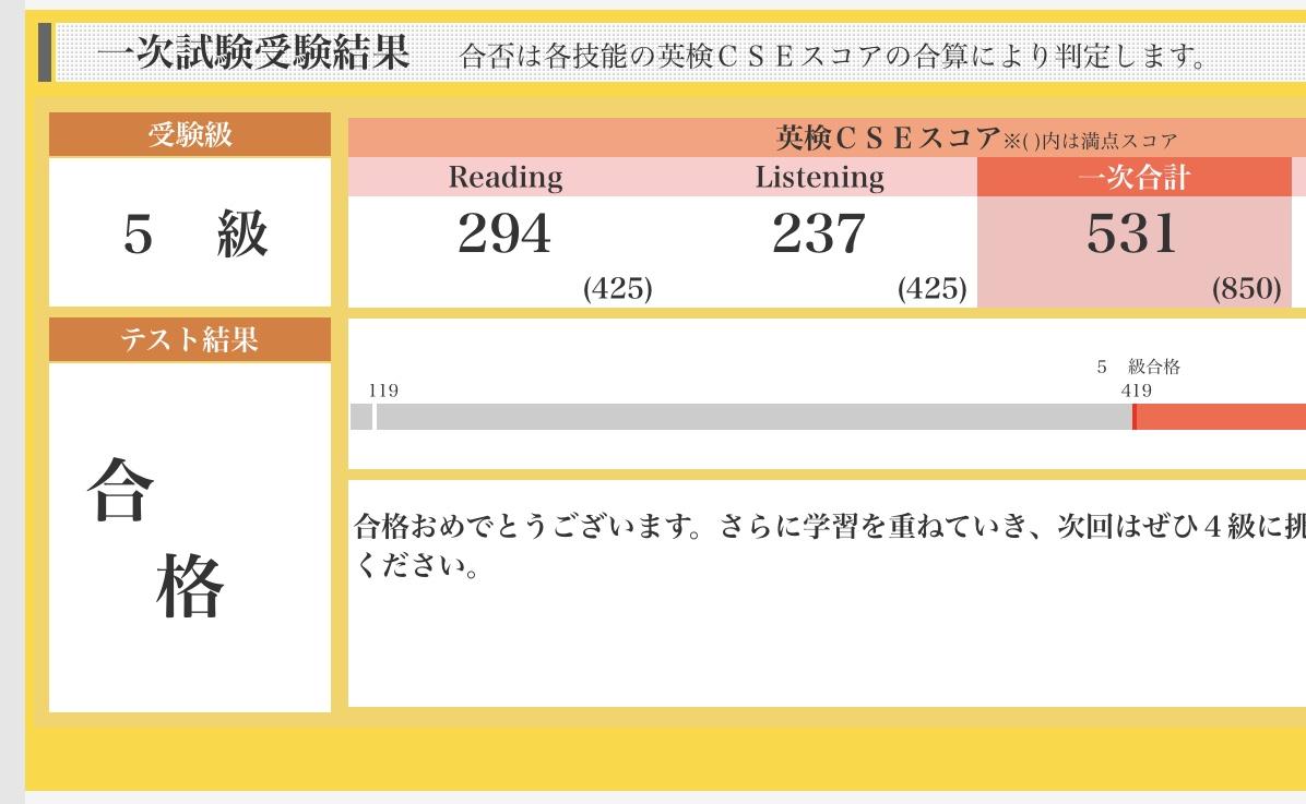 f:id:takehiro0405:20201229114505j:plain