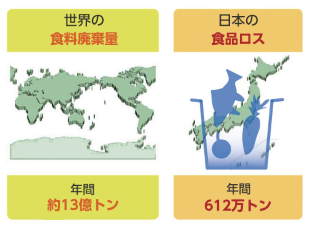 f:id:takehiro0405:20210209232240p:plain