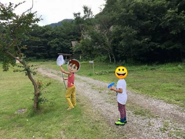 f:id:takehiroakamar:20210715094856j:image