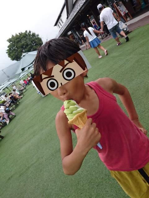 f:id:takehiroakamar:20210715094921j:image
