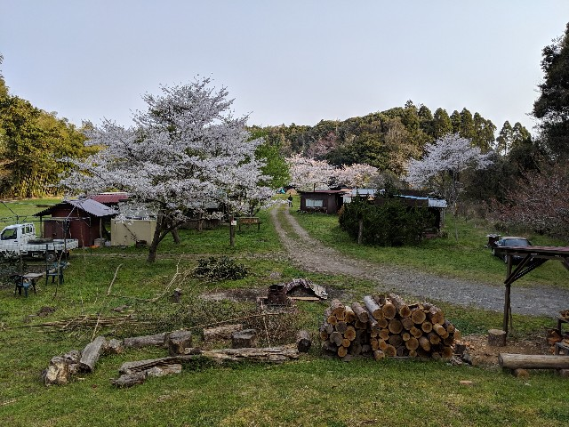 f:id:takehiroakamar:20210727190244j:image