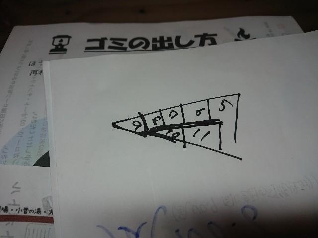 f:id:takehiroakamar:20210728080902j:image